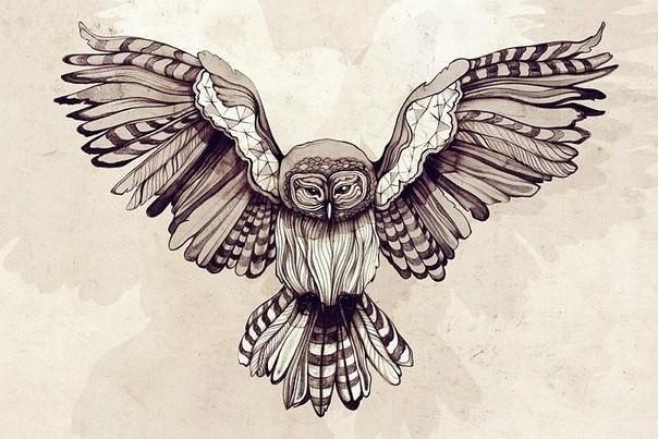 Лучшие татуировки эскизы 89