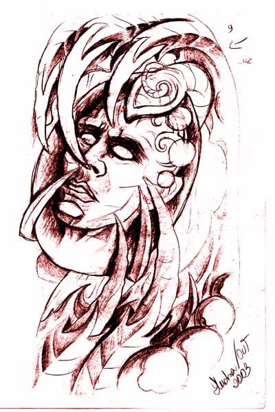 eskizi-tattoo-34
