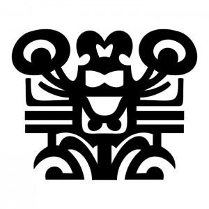 nabroski-tatuirovok