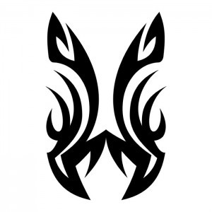 Бесплатные татуировки