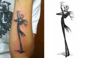 Скачать эскизы татуировок