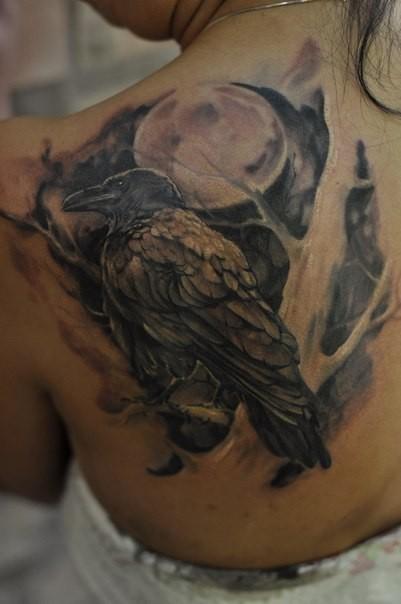 как делать татуировки золой остановиться отдыхающим, отправляющимся
