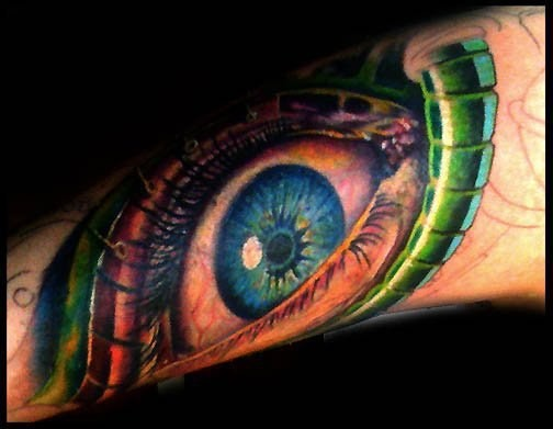 татуировки онлайн