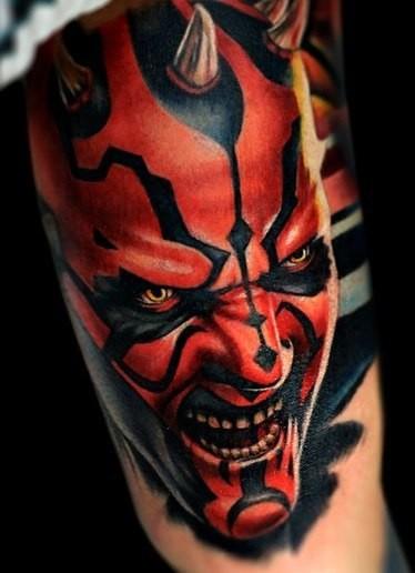 татуировки без регистрации