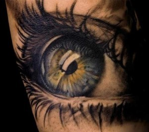tattoo_idea-78